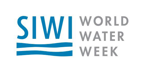 SIWI World Water Week